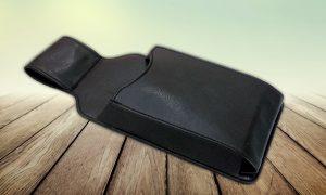 Futrola za kon. novčanik – umj. koža